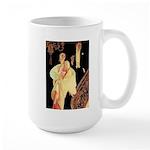 Elegance Large Mug