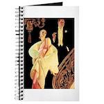 Elegance Journal