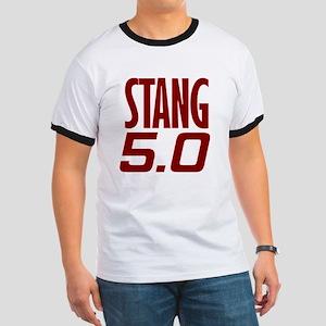 stangNB T-Shirt
