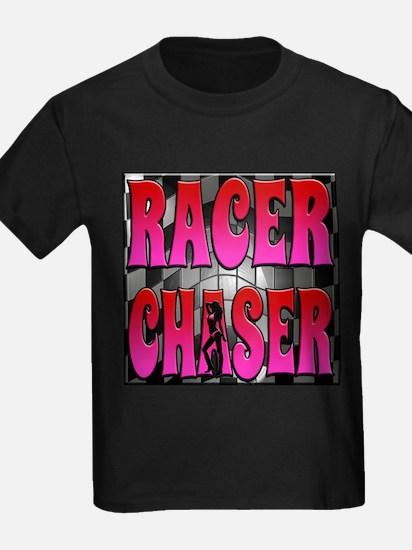 Racer Chaser T