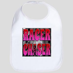 Racer Chaser Bib