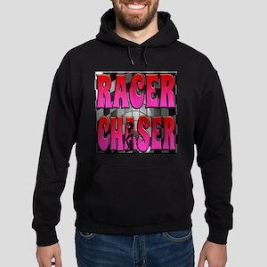 Racer Chaser Hoodie (dark)