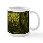 Forest #1 Mug