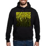 Forest #1 DA Hoodie (dark)