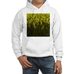Forest #1 DA Hooded Sweatshirt