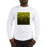 Forest #1 DA Long Sleeve T-Shirt