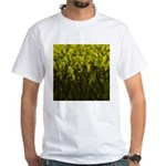 Forest #1 DA White T-Shirt