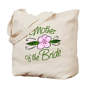Mother of the bride bags cafepress mightylinksfo