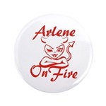 Arlene On Fire 3.5