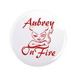 Aubrey On Fire 3.5