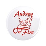 Audrey On Fire 3.5