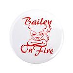 Bailey On Fire 3.5