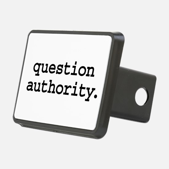 questionauthorityblk.png Hitch Cover