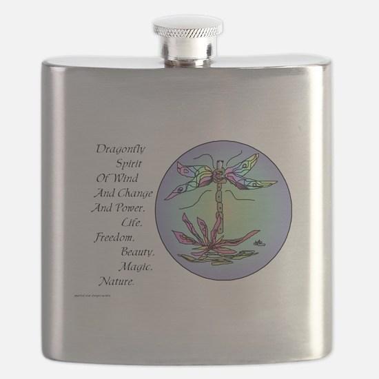 dragon fly II.png Flask