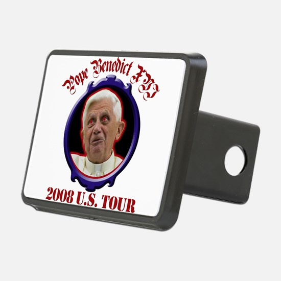 popebenedictustour08.png Hitch Cover