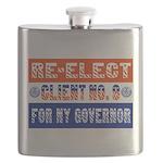 reelectclientno9gov4 Flask