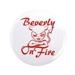 Beverly On Fire 3.5
