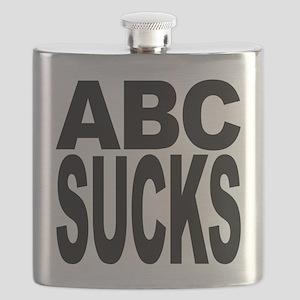 abcsucks.png Flask