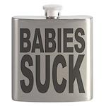 babiessuck.png Flask