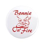 Bonnie On Fire 3.5