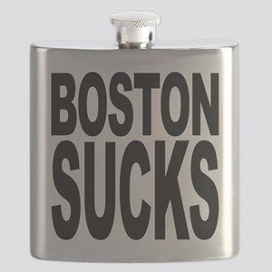 bostonsucksblk Flask