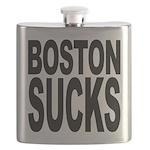 bostonsucksblk.png Flask