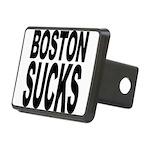 bostonsucksblk.png Rectangular Hitch Cover
