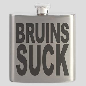 bruinssuck Flask