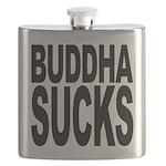 buddhasucks Flask