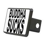 buddhasucks Rectangular Hitch Cover