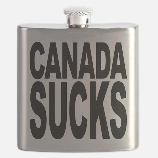 canadasucks.png Flask