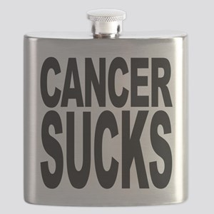 cancersucksblk Flask