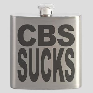 cbssucks Flask