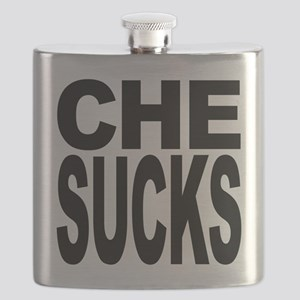 chesucks Flask