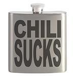 chilisucks Flask