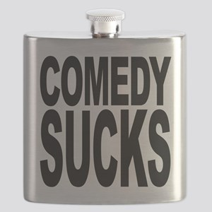 comedysucks Flask