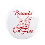 Brandi On Fire 3.5