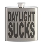 daylightsucks.png Flask