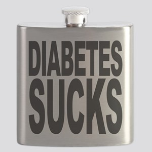 diabetessucks Flask