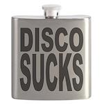 discosucksblk.png Flask
