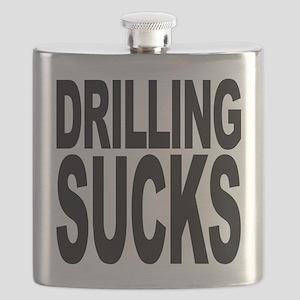 drillingsucks Flask