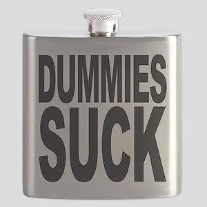 dummiessuck Flask