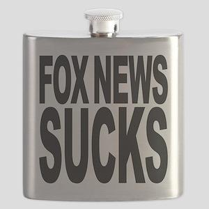 foxnewssucksblk Flask