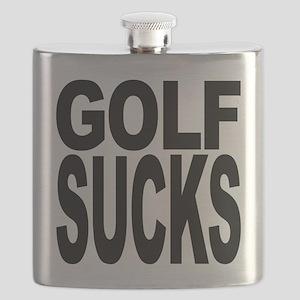 golfsucks Flask