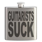 guitaristssuck.png Flask