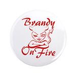 Brandy On Fire 3.5