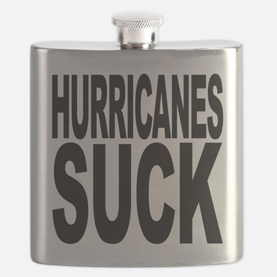 hurricanessuck.png Flask