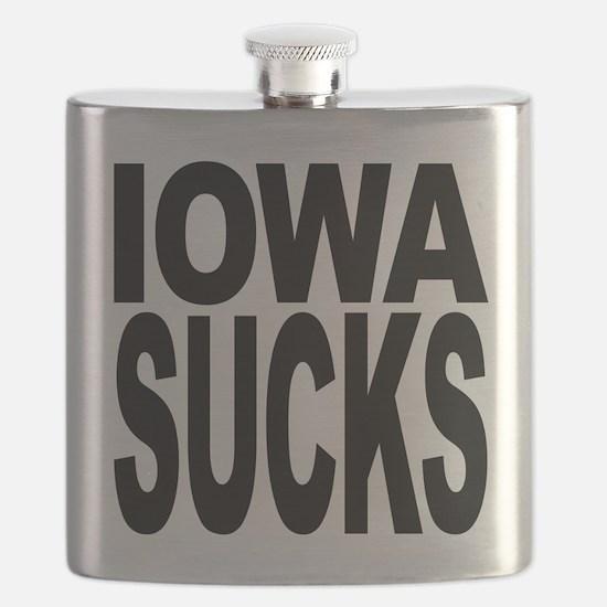 iowasucks.png Flask