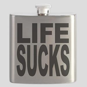 lifesucksblk Flask