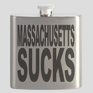 massachusettssucks Flask